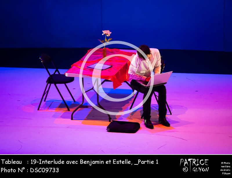 _Partie 1, 19-Interlude avec Benjamin et Estelle-DSC09733