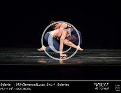 193-Clemence&Lucas, GAL-4-DSC04086