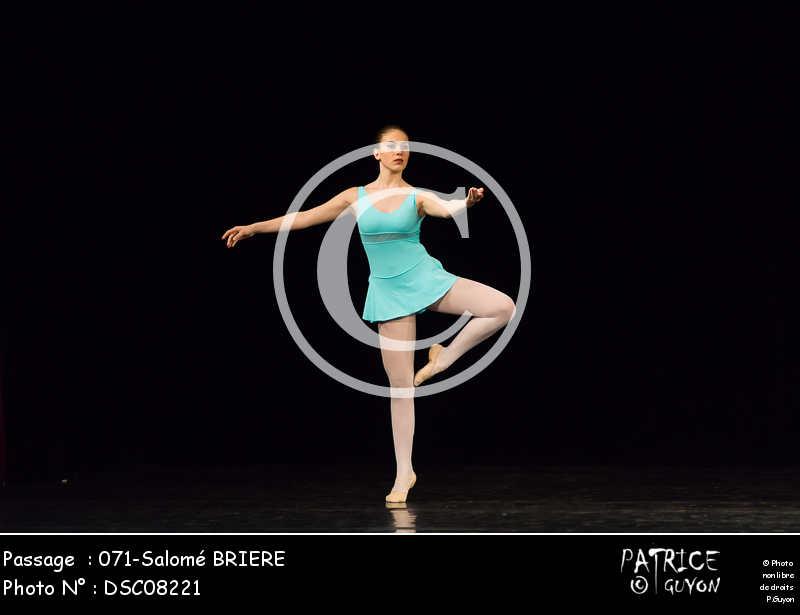 071-Salomé_BRIERE-DSC08221