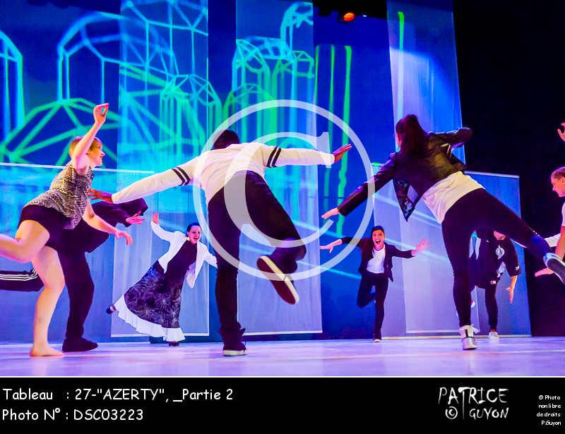_Partie 2, 27--AZERTY--DSC03223