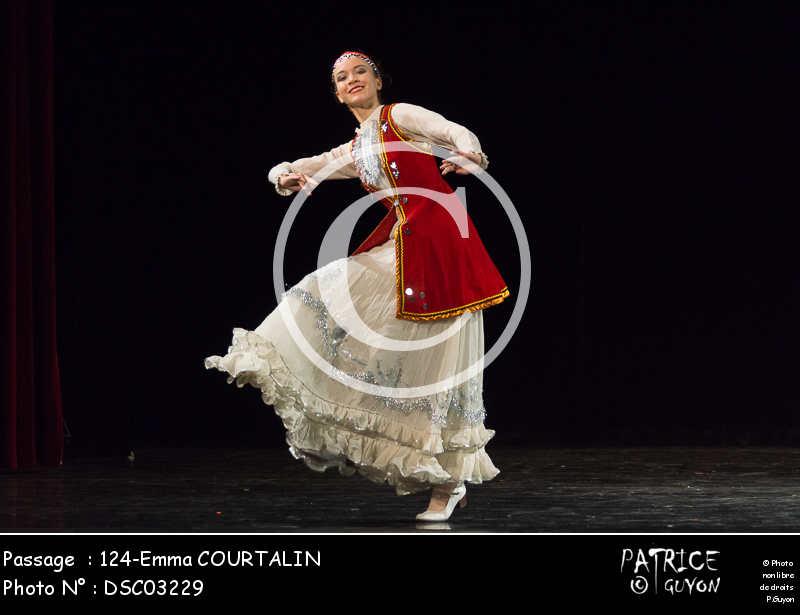 124-Emma COURTALIN-DSC03229