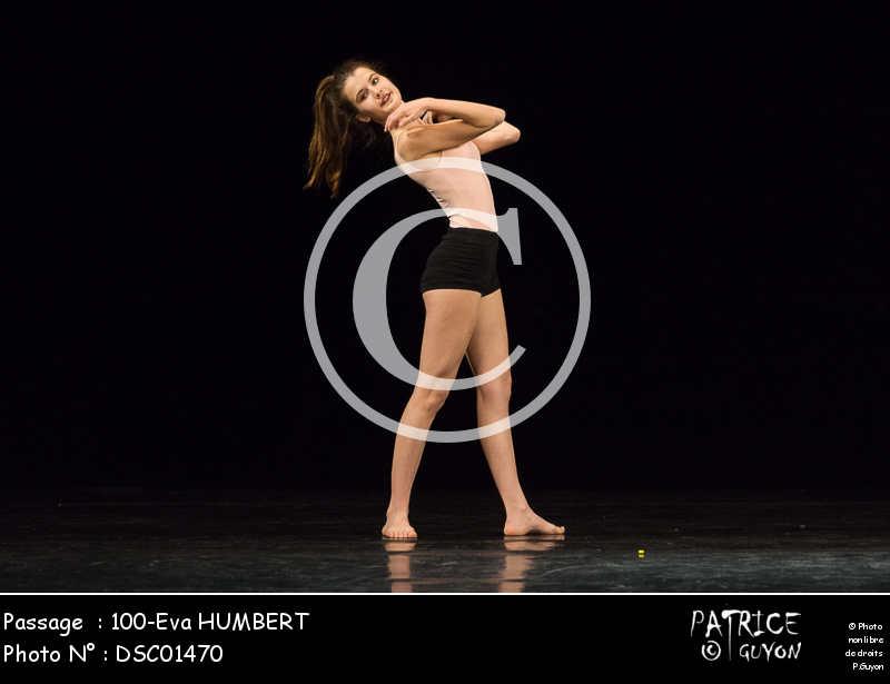 100-Eva HUMBERT-DSC01470