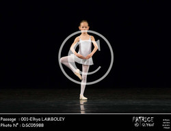 001-Elhya LAMBOLEY-DSC05988