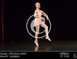 020-Anna LLAMAS-DSC06515