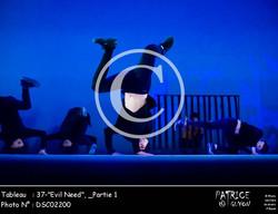_Partie 1, 37--Evil Need--DSC02200