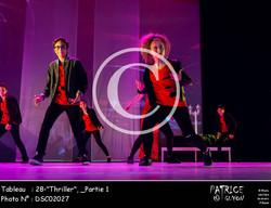 _Partie 1, 28--Thriller--DSC02027