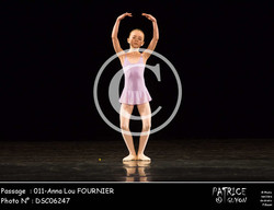 011-Anna Lou FOURNIER-DSC06247
