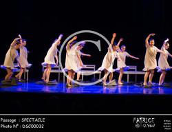 SPECTACLE-DSC00032