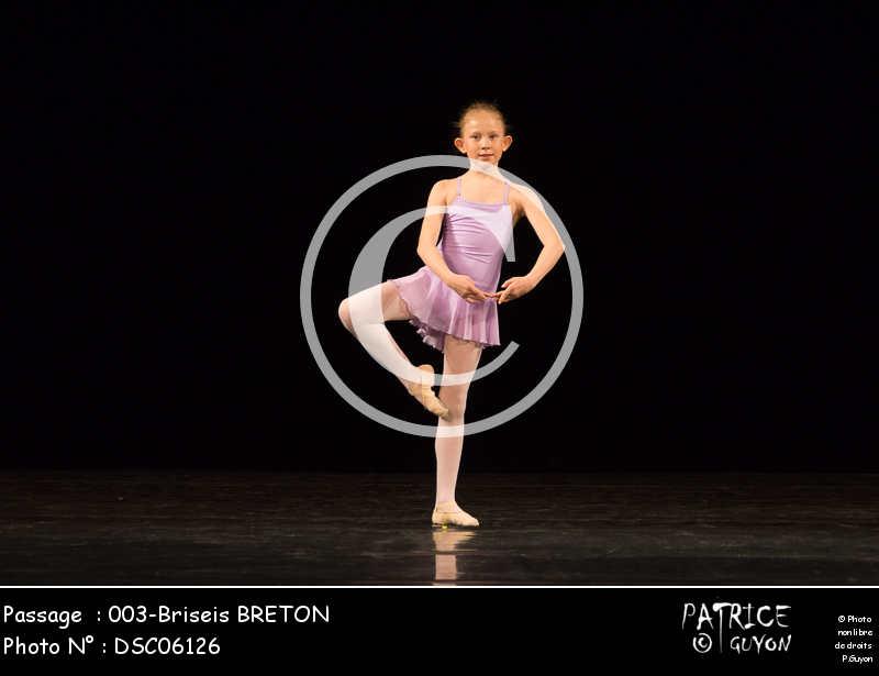 003-Briseis BRETON-DSC06126