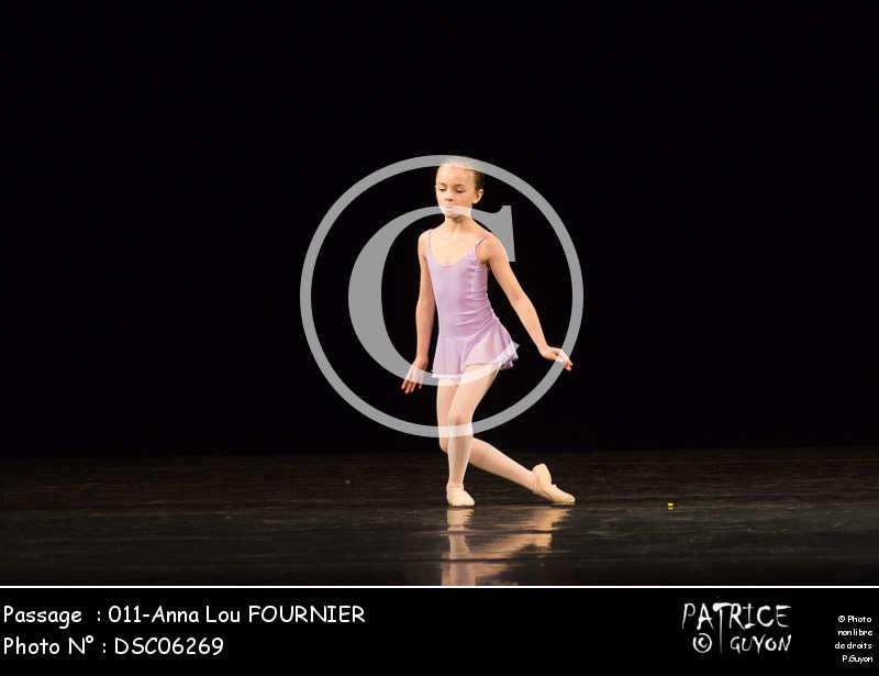 011-Anna Lou FOURNIER-DSC06269