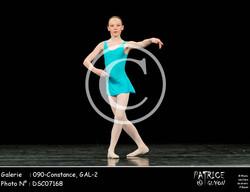 090-Constance, GAL-2-DSC07168