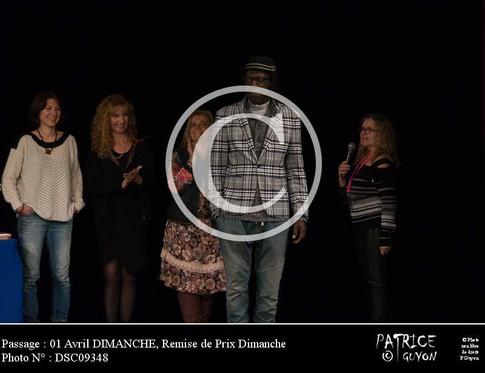 Remise de Prix Dimanche-DSC09348.jpg