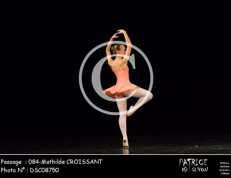 084-Mathilde CROISSANT-DSC08750