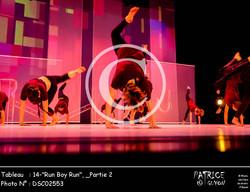_Partie 2, 14--Run Boy Run--DSC02553