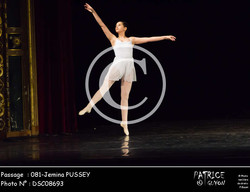 081-Jemina PUSSEY-DSC08693
