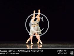 089-Alice MATHIEUX & Anna BUTTET-DSC08996
