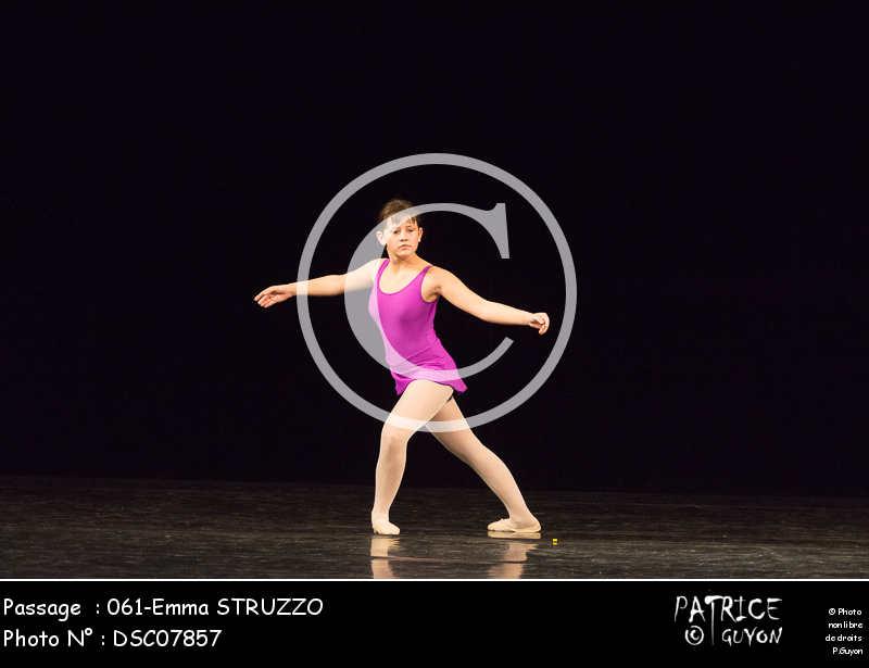 061-Emma STRUZZO-DSC07857