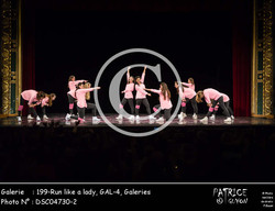 199-Run like a lady, GAL-4-DSC04730-2