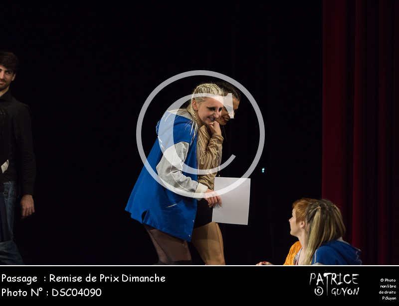 Remise de Prix Dimanche-DSC04090