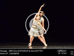 089-Alice MATHIEUX & Anna BUTTET-DSC08978