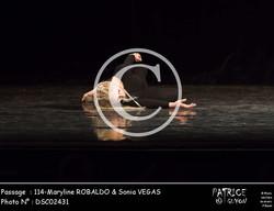 114-Maryline ROBALDO & Sonia VEGAS-DSC02431