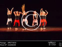 SPECTACLE-DSC00235