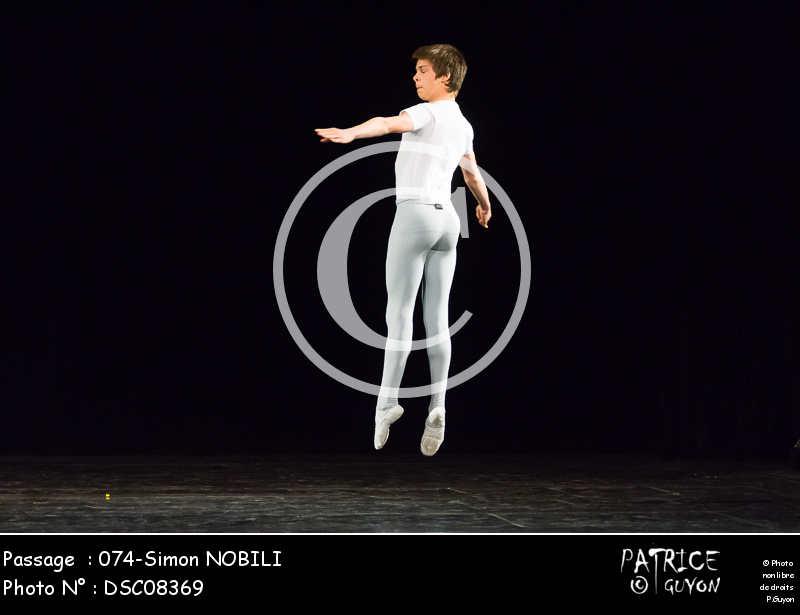 074-Simon NOBILI-DSC08369