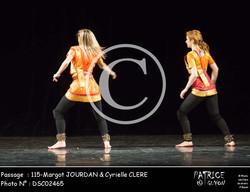 115-Margot JOURDAN & Cyrielle CLERE-DSC02465