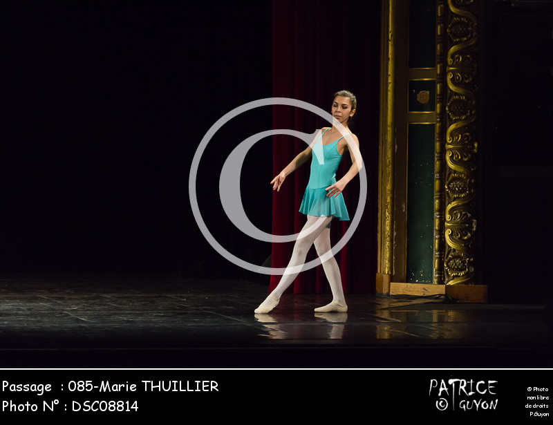085-Marie THUILLIER-DSC08814