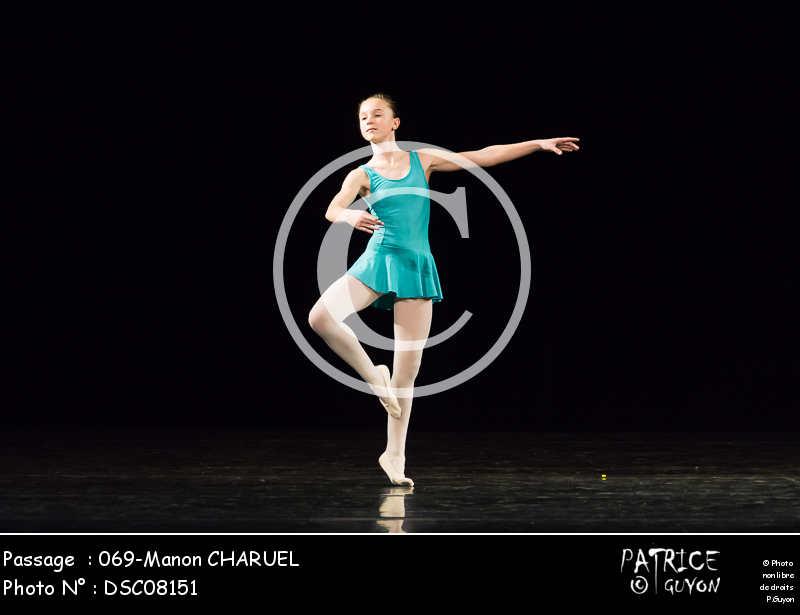069-Manon CHARUEL-DSC08151