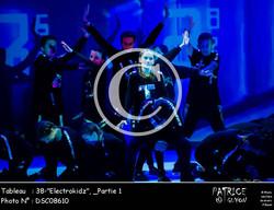 _Partie 1, 38--Electrokidz--DSC08610