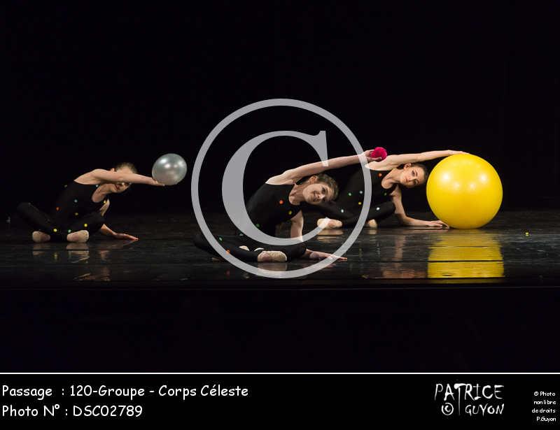 120-Groupe_-_Corps_Céleste-DSC02789