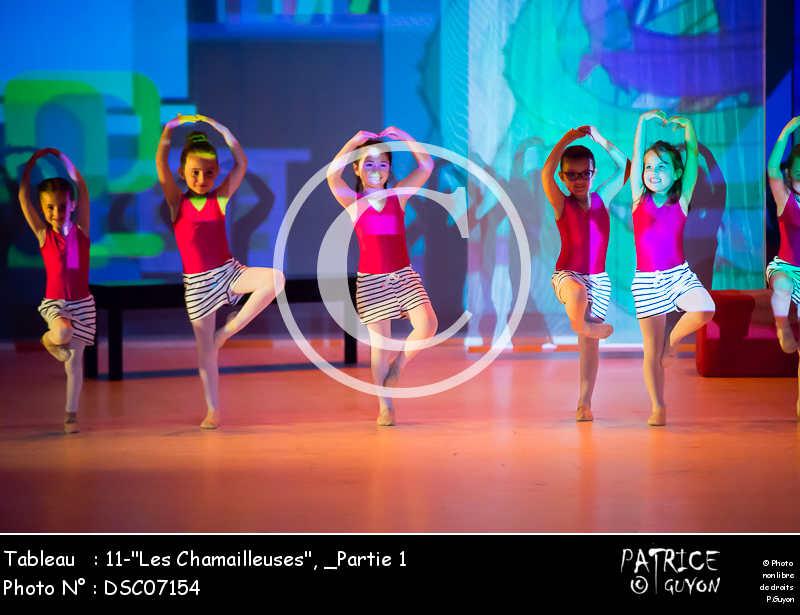 _Partie 1, 11--Les Chamailleuses--DSC07154
