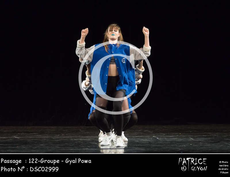 122-Groupe - Gyal Powa-DSC02999