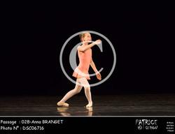 028-Anna BRANGET-DSC06716