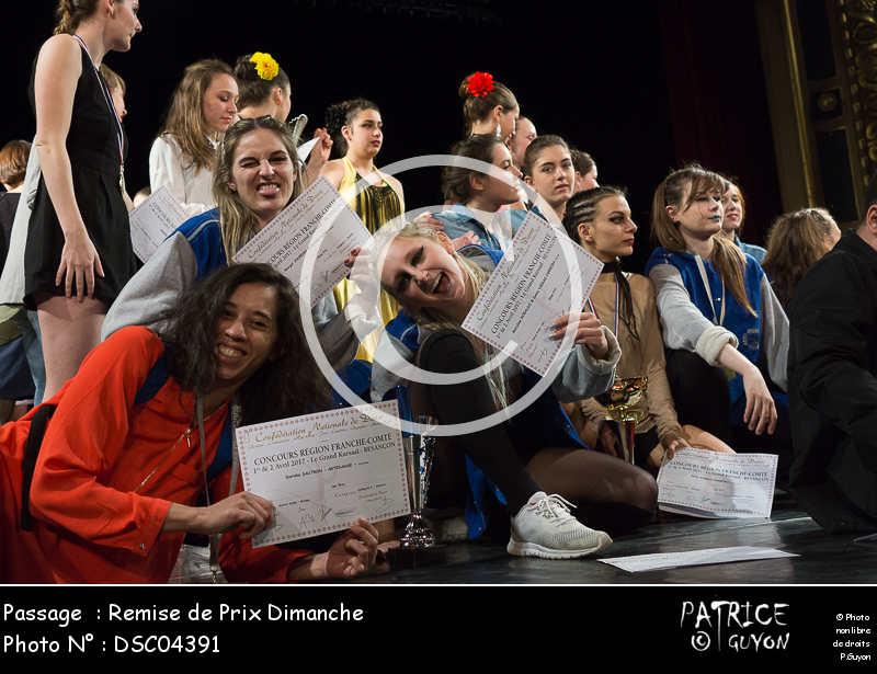 Remise de Prix Dimanche-DSC04391