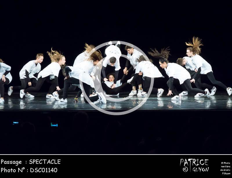 SPECTACLE-DSC01140