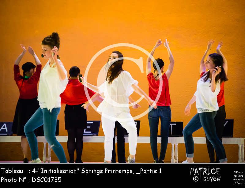 _Partie 1, 4--Initialisation- Springs Printemps-DSC01735