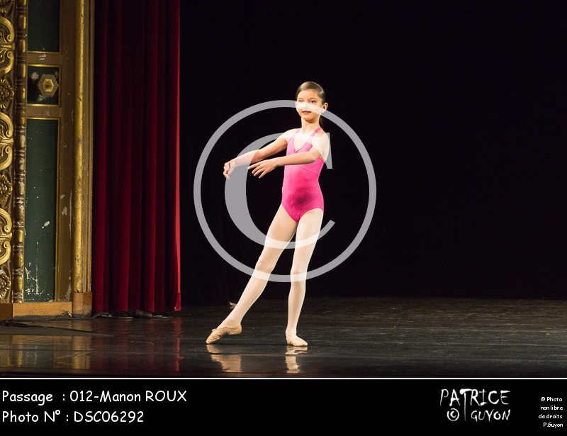 012-Manon ROUX-DSC06292
