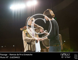 Remise de Prix Dimanche-DSC04422