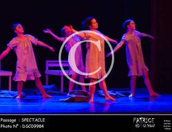 SPECTACLE-DSC09984