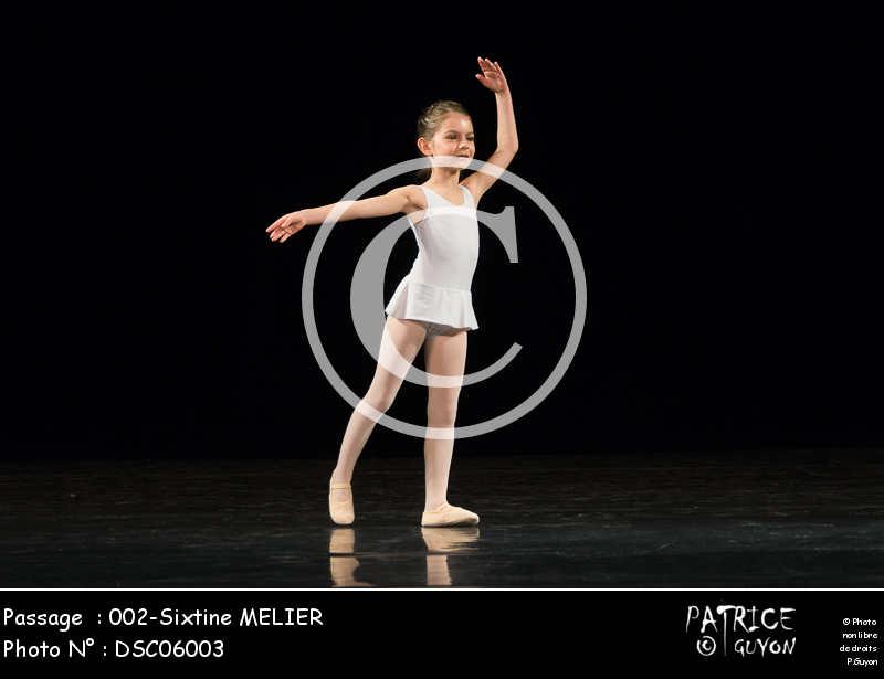002-Sixtine MELIER-DSC06003