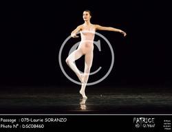 075-Laurie SORANZO-DSC08460