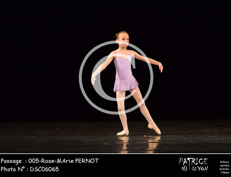 005-Rose-MArie PERNOT-DSC06065
