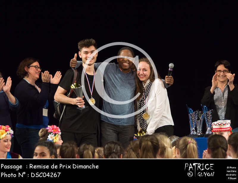 Remise de Prix Dimanche-DSC04267