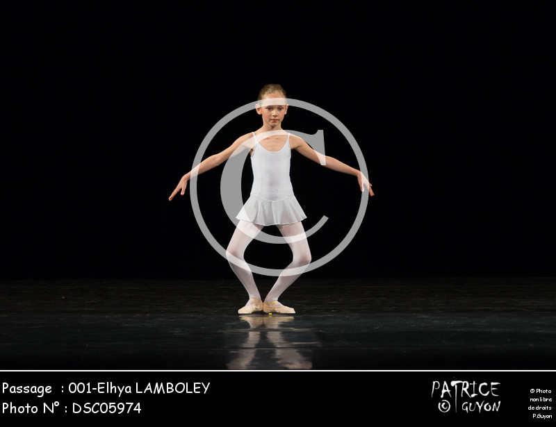 001-Elhya LAMBOLEY-DSC05974