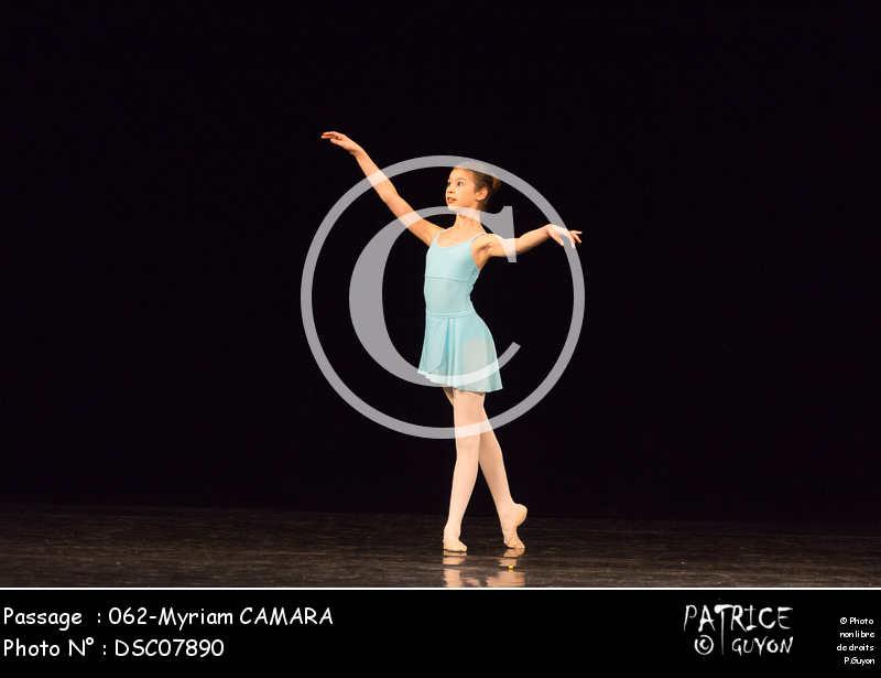 062-Myriam CAMARA-DSC07890