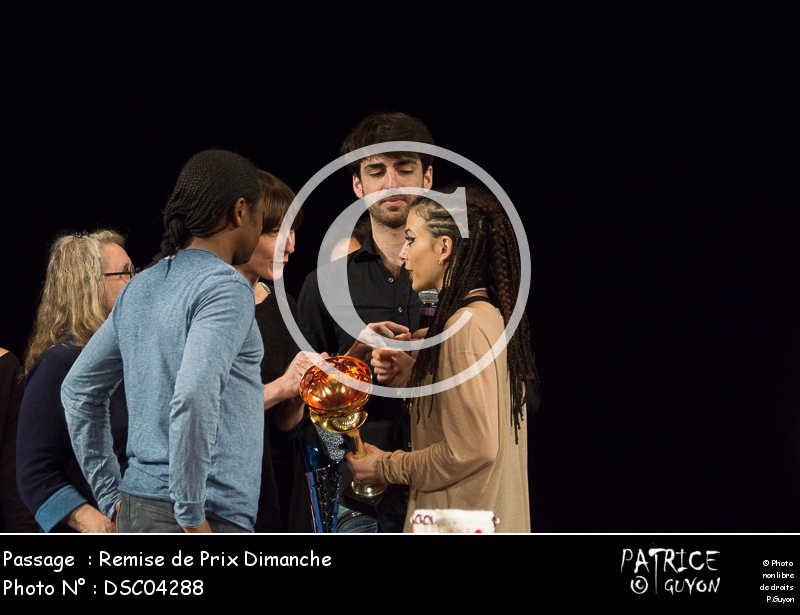 Remise de Prix Dimanche-DSC04288