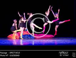 SPECTACLE-DSC00949