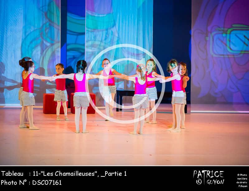 _Partie 1, 11--Les Chamailleuses--DSC07161